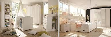 cinderella günstig möbel küchen büromöbel kaufen