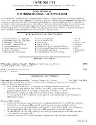 It Support Specialist Resumes System Resume