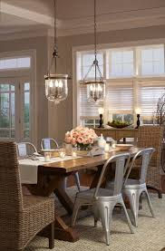 perfect wonderful dining room light fixtures home depot top 25