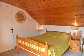 chambre d hote lorraine les bleuets chambres d hôtes entre verdun et l argonne b b