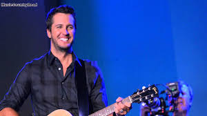 We Run This Town - Luke Bryan (Subtitulada Al Español) - YouTube Luke Bryan Shares The Story Behind His Single Fast Sounds Like Luke Bryan Performing That Old Tacklebox Youtube Best Place To Sell Last Minute Concert Tickets Missoula Mt We Rode In Trucksluke Bryanlyrics Thats My Kind Of Night Tour Perfomance Video Music Sleeping Eden General Country Most People Are Good Lyrics Rode In Trucks By Pandora Amazoncom Appstore For Android Doin Thing Genius