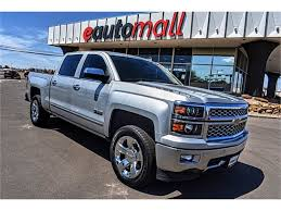 Used Toyota-tundra-4wd-truck Lubbock TX New 2018 Kalyn Siebert 3 Axle Forklift Lowboy Trailer For Sale Peterbilt 386 Daycabs In Ia Gene Messer Chevrolet Lubbock Tx Car Truck Dealership Near Me Ford Lincoln New Used In Home Summit Sales 2019 Heil Super Sander For Sale Texas Www Wild West Trailers Llc Stock And Horse Kalyn Siebert Trailer 50072921 Lts Tv Scadia Evolution Aerodynamics At Lubbock Truck Sales Pollard Cars Parts Service