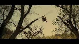 Halloween 6 Online Castellano by Trailers Imdb