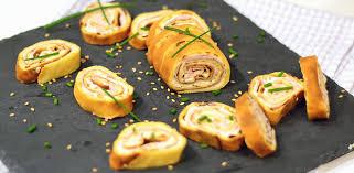 boursin cuisine recettes boursin cuisine la recette idéale de boursin cuisine