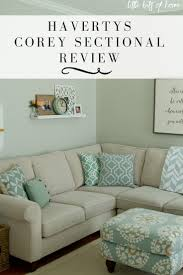 Haverty Living Room Furniture by 64 Best Personalizing Your Bedroom By Havertys Furniture Images On