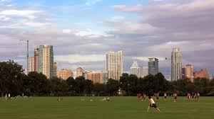 100 Austin City View Zilker Park Wikipedia
