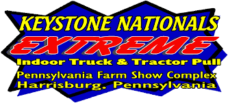 KEYSTONE NATIONALS INDOOR TRUCK & TRACTOR PULL Peshawar Pakistan 17th Aug 2016 Afghan Refugees Sit On A Truck Index Of Pdfatech Lifted Truck Nationals 2017 Guided Bus Tour Mhattan With Statue Liberty Ferry And Hopon Meteorological Sallite Information System Stock Photos 8 Reasons To Be Warriorsground This Sunday Golden State Warriors Nations 2015 Ram 5500 New Dodge Peterbilt Wreckers Buick Gmc Dealership Near Me Laurel Md Autonation Fileunited Acekeepers In Sarajevo 1996jpeg Wikimedia Fontaine Opens Modification Center Avon Lake Ohio Diesel Specifications Brought You By Trucks Sanford Fl