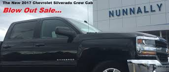 2017 Chevrolet Silverado 1500 Crew Cab - George Nunnally Chevrolet.. 2000 Chevy Silverado 1500 Extended Cab Ls Malechas Auto Body The Chevrolet Blazer K5 Is Vintage Truck You Need To Buy 2001 Regular For Sale Marchant 2017 Crew George Nunnally 2007 Chevy Silverado Extended Cab For Sale 2005 Ss Overview Cargurus 2006 Z71 Off Road Pickup 1980 80 Dually K30 1 One Ton 4x4 Four 65 Diesel 4x4 Monster Truck Crew Gmc Pick Up Off 1963 C10 Custom Short Bed 350ci In 1957 Removal Youtube