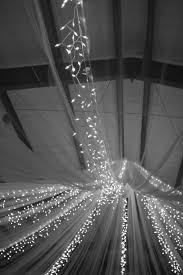 Icicle Lights In Bedroom by How To Install A Twinkle Light Ceiling U2014 1000bulbs Com Blog