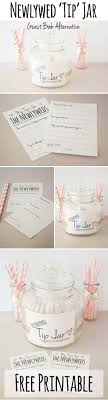 Full Size Of Wedingmarvelous Homemade Wedding Guest Book Ideas Marvelous