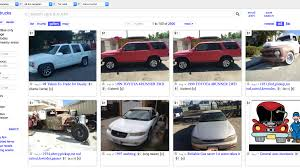100 Craigslist Oklahoma Trucks The Ten Best Places In America To Buy A Car Off