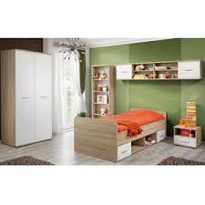 chambre complete cdiscount chambre complete blanc achat vente chambre complete