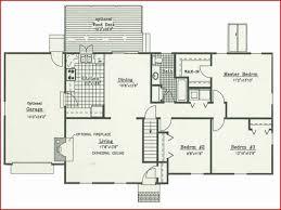 100 Architectural Design For House Plans New Fresh Modern