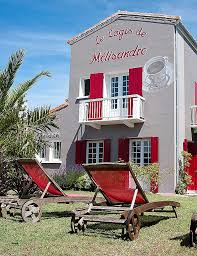 chambre hotes royan chambre hote royan lovely g te rural chambres d h tes charente