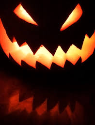 Wnuf Halloween Special Dvd by The End Of Summer October 2013