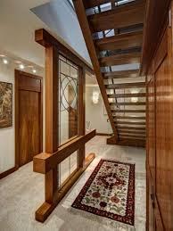 Unique Interior Decorators Catalog Tremendous Tommy Bahama Cooler Decorating Ideas