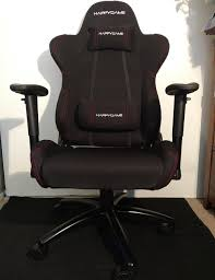 HAPPYGAME Multifunctional Computer Gaming Chair Review ... Buy Deisy Dee Slipcovers Cloth Stretch Polyester Chair Cover Advan Series Racing Seats Black Pair Miata Us 1250 And White Tone Usehold Computer Chair Office Cloth Special Offer Boss Gaming Chairin Office Chairs From Fniture On Aliexpress Eliter White Piping Wahson Fabric 180 Recling Ak Akexwidebkuk Akracing Core Ex Extra Nitro S300 Fabric Gaming Chair Redblackwhite Available In 3 Colors Formula Cventional Mesh Pu Leather Fd101n Best 20 Comfortable For Pc Verona Junior 7 For The Serious Gamer 10599 Samincom Desk Wd49h109 120cm Leathermesh Lift Swivel