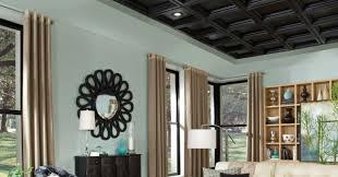 Popcorn Ceiling Scraper Menards by Ceiling Designer Drop Ceiling Tiles Wooden Suspended Ceiling