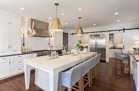 10 ways to add glitz and gold to your home interior freshome