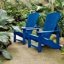 bay isle home trinidad adirondack chair reviews wayfair upright