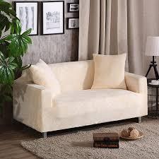 Target Sofa Covers Australia by Sofa Cushion Covers Target Oropendolaperu Org