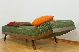 jetée canapé canapé la redoute inspirational 100 ides de jetee de canape hd