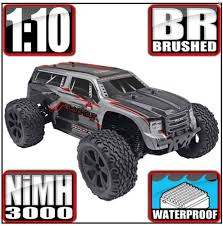 Redcat Racing Blackout XTE 1/10 Scale Electric Remote Control RC ... Traxxas Wikipedia 360341 Bigfoot Remote Control Monster Truck Blue Ebay The 8 Best Cars To Buy In 2018 Bestseekers Which 110 Stampede 4x4 Vxl Rc Groups Trx4 Tactical Unit Scale Trail Rock Crawler 3s With 4 Wheel Steering 24g 4wd 44 Trucks For Adults Resource Mud Bog Is A 4x4 Semitruck Off Road Beast That Adventures Muddy Micro Get Down Dirty Bog Of Truckss Rc Sale Volcano Epx Pro Electric Brushless Thinkgizmos Car