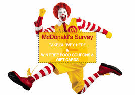 Www.mcdvoice.com] McDonald's Customer Satisfaction Survey Mcdvoicecom Customer Survey 2019 And Coupon Code Mcdonalds Survey Coupon Chick Fil A Receipt Code September 2018 Discounts Kroger Coupons On Card Actual Store Deals Mcdvoice Free Sandwich Offer Mcdvoicecom Wonderfull Mcdvoice Rules Business Personalized Mcdvoice Ways To Complete It Procedures And Tips Mcdvoice Mcdonalds At Wwwmcdvoicecom Online For Surveys The Go 28 Images How To Get Free Wwwmcdvoicecom Sasfaction Coupon Www Com 7 Days Mcdvoice