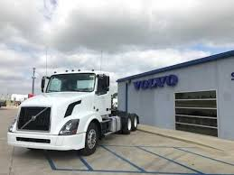 Volvo Fuel Trucks / Lube Trucks In Tulsa, OK For Sale ▷ Used ... Freightliner Business Class M2 106 In Tulsa Ok For Sale Used Car Deals Peterbilt 386 Trucks On Buyllsearch Beautiful Ford Ok 7th And Pattison Ford Kenworth T880 Cars Bronco Autoplex Olive Volunteer Fire Department Dedicates New Engine Fresh Nissan Volvo 2014 Cascadia Midroof 72 Mrxt At Premier Truck