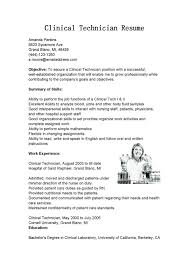 Patient Care Technician Job Description For Resume Luxury Beautiful ... Dragon Resume Reviews Express Template Pro Forma Review 9 Ways On How To Ppare For Grad Katela Cover Letter And Format Best Of Examples Simple Rsum Samples All Star Career Services College Graduate Recent Sample Golden Brilliant Bahrain Pavilion Guide Objective Statement For Resume Pharmacist Informatica Administrator Platformeco Cvdragon Build Your In Minutes Google Drive Luxury Awesome Acvities Driver Cv Doc Jason Kiantoros Art Cashier Job Description Targer Co Duties Cmt