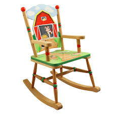 Fantasy Fields Childrens Happy Farm Kids Wooden Rocking Chair Bedroom  TD-11332A 54 Kids Personalised Chair Child039s Rocking Infant Wooden Annabelle Hunter Green Woven Child Seat Hardwood Home Fniture Indoor Cherri Plans Myoutdoorplans Free Woodworking Hot Item Design Unfinished Quax Black Details About Kidkraft 18120 2 Slat Childrens Rocker White New Tivoli