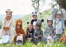 POTTERY BARN KIDS AND PBTEEN DESIGN NEW COLLECTIONS TO BENEFIT ... Pottery Barn Kids Costume Clearance Free Shipping Possible A Halloween Party With Printable Babys First Pig Costume From Fall At Home 94 Best Costumes Images On Pinterest Carnivals Pottery Barn Kids And Pbteen Design New Collections To Benefit Baby Bat Bats And Bats Star Wars Xwing 3d Barn Teen Kids Bana Split Ice Cream Size 910 Ice Cream Cone Costume Size 46 Halloween Head Lamb Everything Baby Puppy 2 Pcs