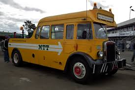 File:1949 Leyland Tiger OPS4-1 Tow Truck (6113983475).jpg ... Box Trucks Fleet Wraps Custom Graphics Decals Vinyl Twin Deck Transporter Deluxe Tiger Ca3075 V Tipper 4x2 Faw In Kenya By Trans Africa I Have A Tiger Mini Truck Idaho Japanese Mini Truck Forum 2017 Kenworth T800 Tank For Sale Abilene Tx Hot Striping Designers And Manufacturers Of Recovery Vehicles Barn Door Opens On Okie Cult Car Column Columns Driver 1947_gmc_ff250s_cabover_truck_side_viewjpg Trailers Builds 57 New Rigid Bodies For Hovis Commercial Motor