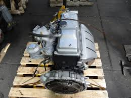15B Diesel Truck Engine – Toyota Dyna 300   Japanese Truck Parts ... Head Gasket Tips Toyota 30 V6 Pickup 4runner Youtube Turbo On A 4x4 1993 Toyota Pickup Engine Yotatech Forums Original Survivor 1983 Hilux Truck 95 Toyota Hiluxmr2 Midengine 3s Minis Slap In The Face Custom Mini Truckin Magazine Engine 1991 Display Stock Editorial Photo Information And Photos Zombiedrive Lexus Performance Specialist Whitehead Trucks Swap Stunning 88 With 5 0 V8 2012 Tundra Reviews Rating Motor Trend 1982 With Race