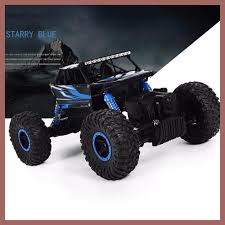 Hot RC Car 2.4G 4CH 4WD 4x4 Driving Car Double Motors Drive Bigfoot ... Buy Remote Control Cars Rc Vehicles Lazadasg The Risks Of Buying A Cheap Truck Tested Adventures Ford Svt Raptor Traxxas Slash 4x4 Ultimate Truck 4x4 Trucks Laura Gallop Medium 8 Best Nitro Gas Powered And 2017 Car Expert Trail Finder 2 Toyota Hilux 110th Dropshipping For Jlb Racing 21101 110 4wd Brushless Offroad 2018 Roundup Waterproof Great Electric Kids Toy Vatos 112 High Speed Off Road Mt410 Pro Monster Kit By Tekno Tkr5603 670541 Traxxas Stampede
