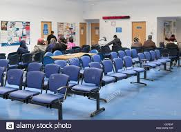 Nhs Hospital Waiting Room Stock Photos & Nhs Hospital Waiting Room ... Pediapals Pediatric Medical Equipment Supplies Exam Tables Dental World Office Fniture Grp Waiting Area Chair Buy Steel Bench Salon Airport Reception 2 Seat Childrens Hospital Room Stock Photo 52621679 Alamy Oasis At Monash Chairs Home Decor Ideas Editorialinkus Procedure Gynecology Exam Medical Healthcare Solutions Steelcase Child And Family Hub Thornhill Clinic Studio Four Architects What Its Like To Be A Young Adult Getting Started Therapy Partners