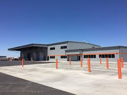 100 Southwest Truck Driver Training Schneider Opening New Facility In Phoenix Ariz
