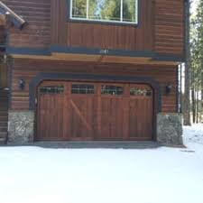 Alpine Garage Door 19 s Garage Door Services 2227 Eloise