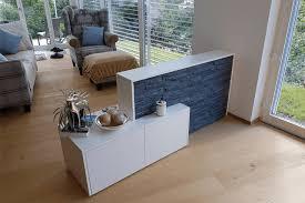 sideboard motorisierte möbel adora design gmbh swiss