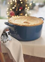 cuisine ricardo com juliette s lac jean tourtière pie ricardo