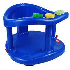 babymoov baby bath seat ring bathtub tub fast ems 5 9 days keter