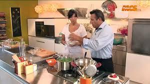 cuisine tv eric leautey et carinne teyssandier astuce comment stériliser vos bocaux aujourd hui je cuisine