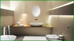 altes badezimmer aufpeppen vorher nachher bilder fein