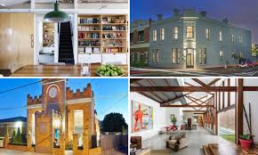 100 Warehouse Conversion For Sale Melbourne Classic Conversions For Sale From Disused Warehouses To Old