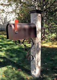 mailboxes sunline patio fireside danvers ma 01923