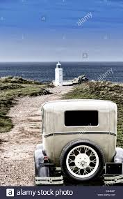 Vintage Ford Car Parked Near Godrevy Lighthouse, Cornwall, England ... Lighthouse Buick Gmc Is Your Central Illinois Exclusive Ducks Lighthouse Automotive Helps Install Custom Dual Exhaust For Happy Used 2016 Ford F250 Super Duty Platinum Pickup For Sale Gea09621 Ducks Unlimited Truck Cool Trucks Pinterest Unlimited Anderson Design Group Blog Ram Ad Series Home Many Of Humboldts Worst Roads Are Probably Not Going To Get Fixed Mechanical Services Ltd Opening Hours 1207177 A Honda Pilot A Lighthouse And The Sunset Perfect View
