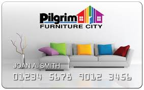 Credit & Financing Pilgrim Furniture City Hartford Bridgeport