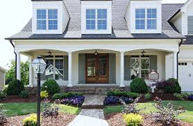 Front Porch On Brick House Front Porch Designs For Brick House Decor Best Screen Porch Design Ideas Pictures New Home 2018 Image Of Small House Front Designs White Chic Latest Porches Interior Elegant For Using Screened In Idea Bistrodre And Landscape To Add More Aesthetic Appeal Your Youtube Build A Porch On Mobile Home Google Search New House Back Ranch Style Homes Plans With Luxury Cool 9 How To Bungalow Old Restoration Products Fniture Interesting Grey Brilliant