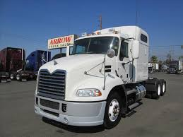 Heavy Truck Dealers.Com :: Dealer Details - Arrow Truck Sales ... 1970 Chevrolet Ck Truck 4x4 Regular Cab 3500 For Sale Near 2010 Peterbilt 387 American Showrooms Phoenix Arizona Flatbed Trucks For Sale In Phoenix Az Inventory Sales Repair In Empire Trailer Arrow Used Semi Trucks For Sale Used New Ford 7th And Pattison 1953 Studebaker Classiccarscom Cc687991 Froth Coffee And Tap Food Roaming Hunger Elegant Nissan