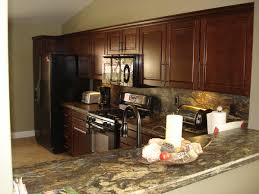Cabinet Restaining Las Vegas by About Us Cabinet Refacing Of Las Vegas